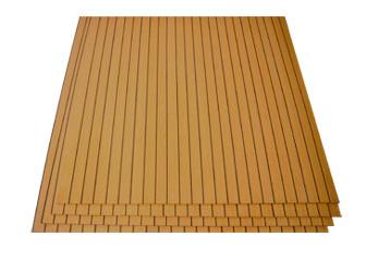 Permateek-pre-made-panels-DIY