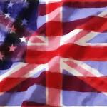 anglo-american-flag