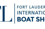 Fort Lauderdale Boat Show 2016