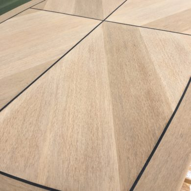 Permateek Table Top