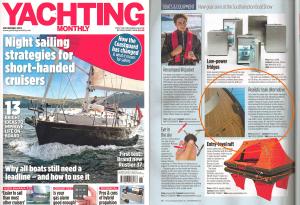 Yachting Monthly Nov Issue.jpg