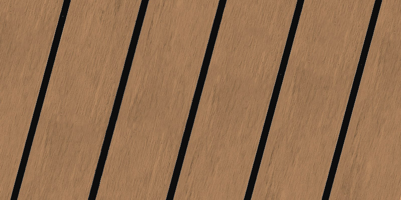 Sandstone Black Caulking